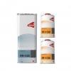 Kit Barniz VR1120 + 2 Catalizadores