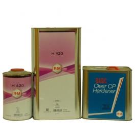 BASIC hardener 2,5L