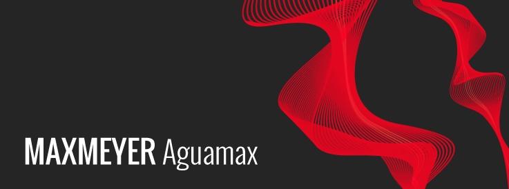 Aguamax Extra