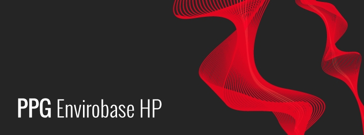 Envirobase HP