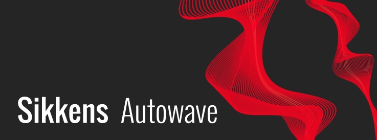 Autowave