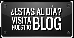 http://pinturadecoche.es/themes/leoshoe/img/placa3