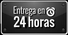 http://pinturadecoche.es/themes/leoshoe/img/placas2