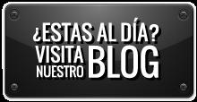 http://pinturadecoche.es/themes/leoshoe/img/placas3