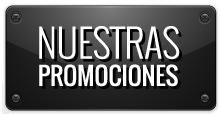 http://pinturadecoche.es/themes/leoshoe/img/placas4